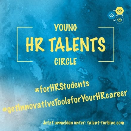 HRYoungTalents